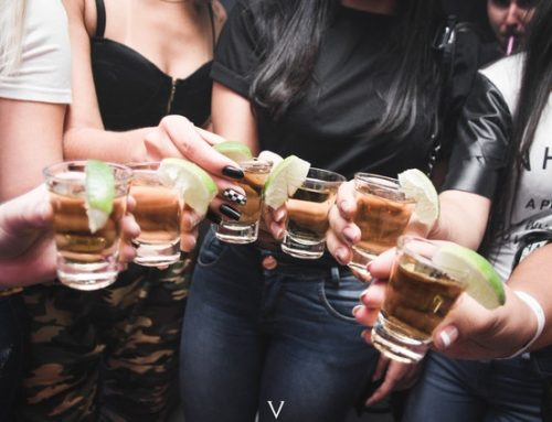 The Best Hangover Cures – Be prepared!