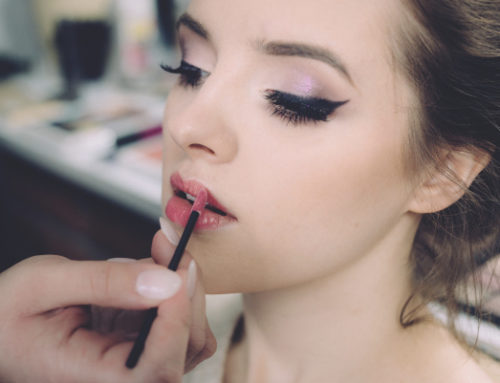 TOP 5 DIY Bridal Makeup Tutorials for Brave Brides