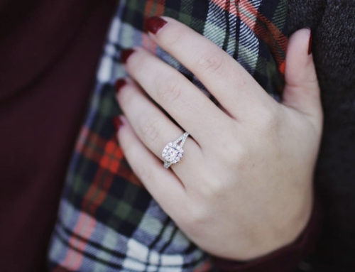 December, the Most Popular Month for Proposals